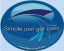 MaxxVault Enterprise logo