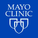 Mayo Clinic Cancer Center logo