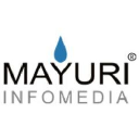 Mayuri Infomedia - Website Design & Development Company in Chennai, India logo