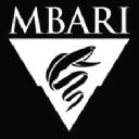 Monterey Bay Aquarium Research Institute (MBARI) logo
