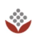 MBi Nutraceuticals logo