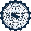 McAfee Institute logo