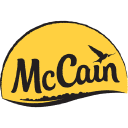 McCain Foods (GB) Ltd logo