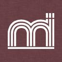 McClelland Insurance logo
