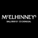 McElhinney's of Donegal