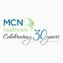 MCN Healthcare logo