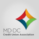 Maryland & DC Credit Union Association logo