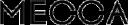Mecca Cosmetica logo