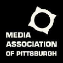 Media Association of Pittsburgh logo