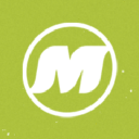 Medvedev Marketing Digital Agency logo