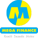 Mega Finance logo