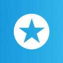 Mention.com logo