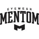 Mentom Eyewear logo