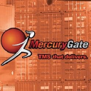 MercuryGate International logo