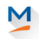 Merkle Inc. logo