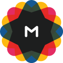 MetaLab logo
