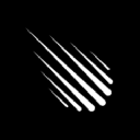 Meteor Development Group logo