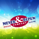 Meyer & Depew Co Inc logo
