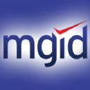 MGID Inc. logo