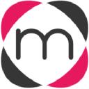 mGive logo