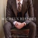 Michel's Bespoke Inc. logo