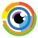 MicroBilt Corporation logo