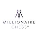Millionaire Chess logo