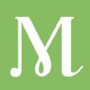 Millionaire Network logo