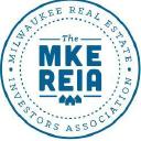 Milwaukee REIA logo