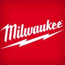 Milwaukee Electric Tool logo