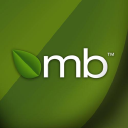Mindbloom - A Welltok Company logo