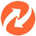 MindFireInc logo