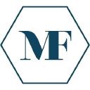Mind the Flat Ltd logo