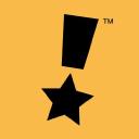 MindTickle logo