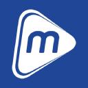minicabit logo