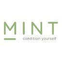 MINT DC - Club and Spa Retreat logo