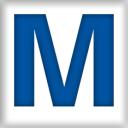 Mirazon logo