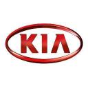 Mississauga Kia logo
