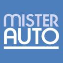 Mister Auto logo