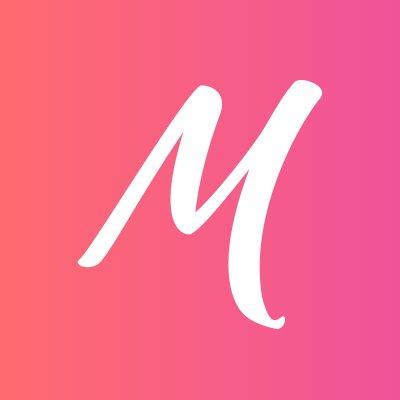 Mixbook logo