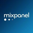 Mixpanel, Inc. logo