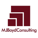 MJ Boyd Consulting