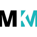 mkm boston logo