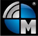 MKTON - Marketing Digital logo