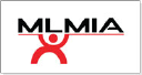 MLMIA - Multi Level Marketing International Association logo