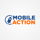 Mobile Action logo