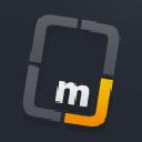 Mobile Joomla! logo