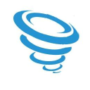 mobileStorm logo