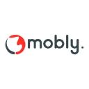 Mobly logo