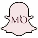 Moda Operandi, Inc logo